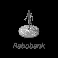 Image of Rabobank Logo