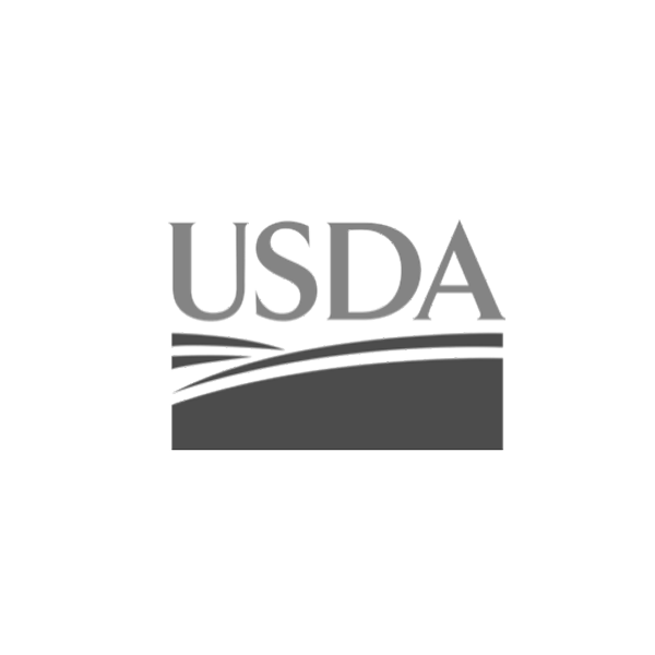 Image of USDA Logo