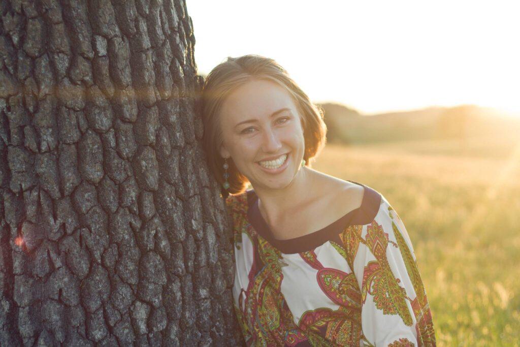 Jessica Schley Headshot