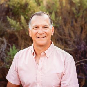 Steve Blank | Principal Gifts